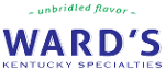 Ward's Kentucky Specialties
